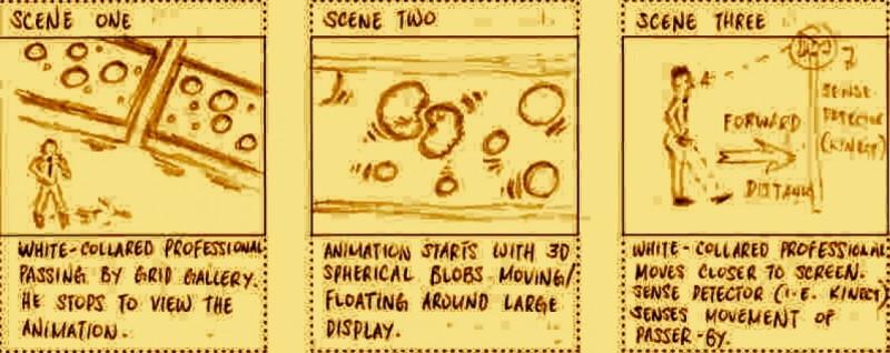 cropped-scenarios-1-3_sb1.jpg